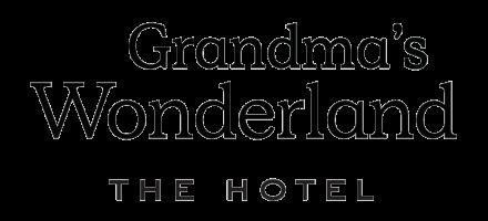 gw_the-hotel